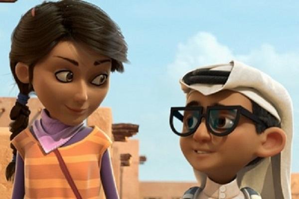 أفلام في مهرجان أجيال لكن ما مصير مهرجان الدوحة؟