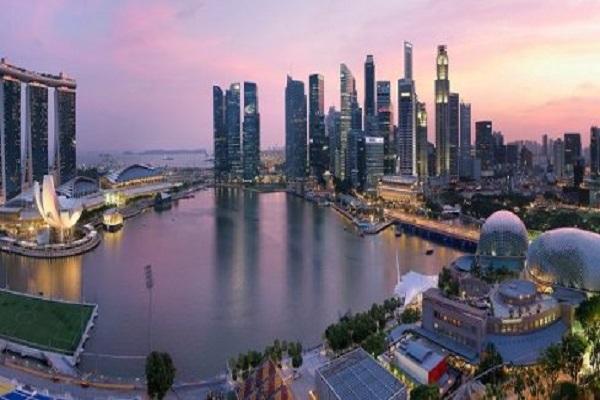 تطور سنغافورة بين الفوائد والتكاليف
