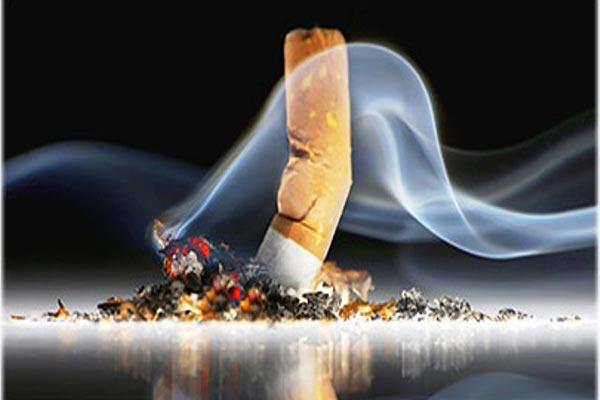 الشعور بالذنب عند هجر التدخين تبدده عودة جامحة