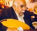 الملحن عبد الحسين السماوي صائـغ الأحزان العراقية