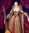 أول مسرحية كوميدية بقلم امرأة تُعرض بعد 400 سنة على كتابتها