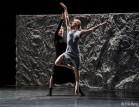 الرقص مع برغمان في المسرح الملكي ستوكهولم