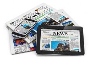 في عصر الانترنت لا يمكن التمييز بين خبر صحيح وآخر كاذب