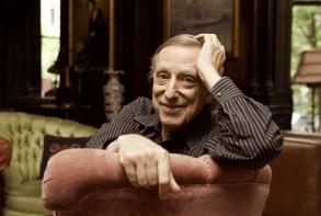 الكاتب التشيلي أرييل دورفمان يتحدث عن مسرحيته