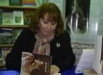 روايات انعام كجه جي، رسالة الى وردية شماس