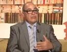 حسونة المصباحي: كتاباتي عن الأدب التونسي أثارت غضب الفاعلين فيه من شعراء وكتاب وفنانين