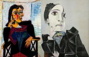 الكاتب التشيلي أرييل دورفمان يتحدث عن مسرحيته «مخبأ بيكاسو» (2/2)