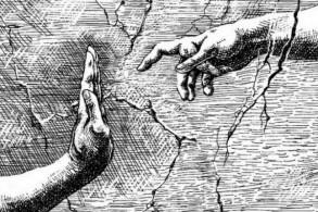 الإلحاد أصبح منذ زمن طويل الدين الجديد لكثير من المثقفين
