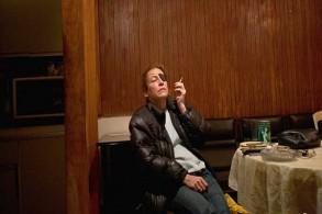المراسلة الحربية الراحلة ماري كوفلين