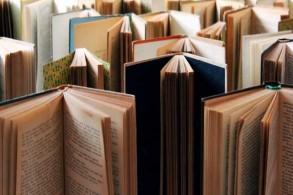 الكتب الأبرز في عالم القيادة والأعمال لهذا العام
