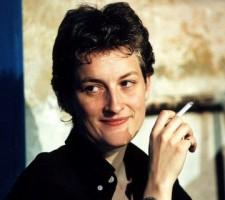 سارة كين كاتبة مسرح بريطانية وألم العيش
