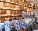 معرض بغداد الدولي للكتاب.. اكثر من مليوني كتاب من 23 دولة