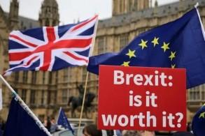 معركة بركسيت من المحطات المهمة في أوروبا