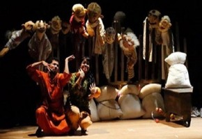 الموروث الشعبي وثقافة الشعوب في المسرح العربي