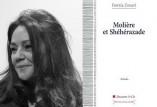 تونسية تكتب رسالة عشق الى فلوبير