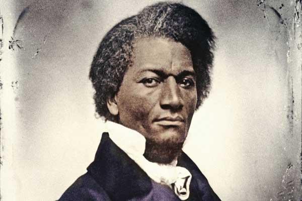 ماذا يعني احتفال الرابع من يوليو للعبيد الأميركيين؟
