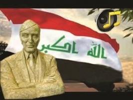 معركة حامية بين المثقفين ومجلس النواب العراقي بسبب النشيد الوطني