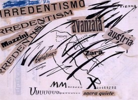 فيليبو توماسو مارينيتي: على القصيدة الطيرانيّة أنْ