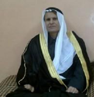 الأديب والناقد عدنان أبو أندلس:الشًعر البوابة الواسعة للحيَاة