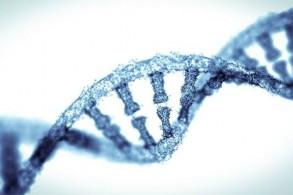غيّر جيناتك تتغيّر حياتك!