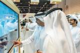 مثقفون عرب يؤكدون: معرض أبوظبي الدولي للكتاب منصة متميزة للثقافة والفنون
