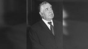 وفاة الكاتب والروائي الليبي أحمد إبراهيم الفقيه