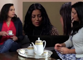 العشق القاتل: قراءة للفيلم المغربي