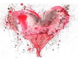 غمكين مراد: ما أبخسَ قلبي