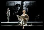 الخطاب الديمقراطي من المسرح اليوناني إلى المسرح الأوروبي اليوم