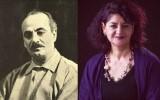 من جاكلين الى جبران: الذكرى 87 لعودة جسد جبران خليل جبران الى لبنان