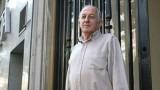 مرور سنتين على رحيله: الاسباني خوان غيوتيسولو والهجرة بين الثقافات