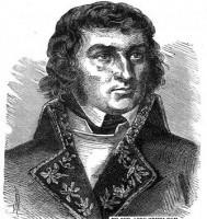 جوزيف جوبير (1754-1824): تذكّر عليكَ أن تترك حبركَ ينضُج