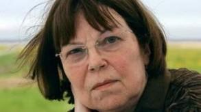 الألمانية سارا كيرش: ثلاث فصائد