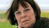 الألمانية سارا كيرش: ثلاث قصائد