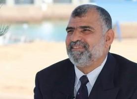 ثقافة العقبة تكرم الباحث عبد الله المنزلاوي