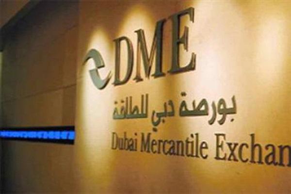 دبي للطاقة تفوز بلقب بورصة العام