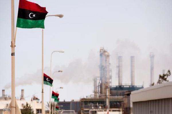 الحراك الفدرالي يعلن نيته البدء بتصدير النفط