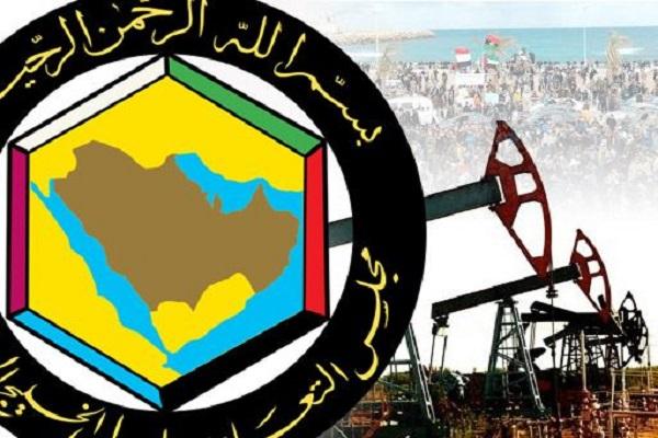 اعتماد دول الخليج على النفط انخفض في 2013