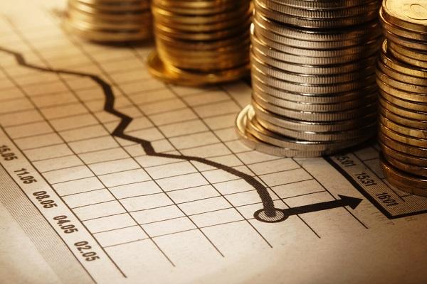سوق السندات العربية تتصف بالمحدودية