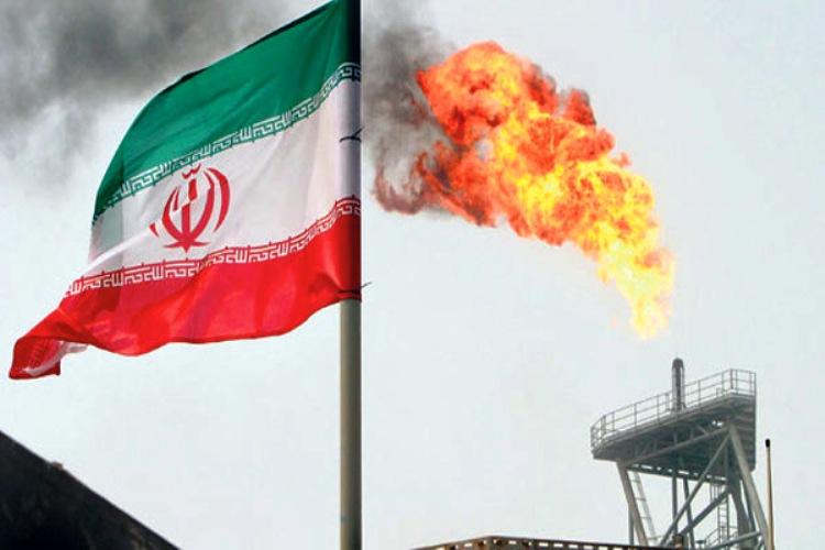 ايران تحتاج الى سنوات وليس اشهرا لاستعادة قدراتها النفطية