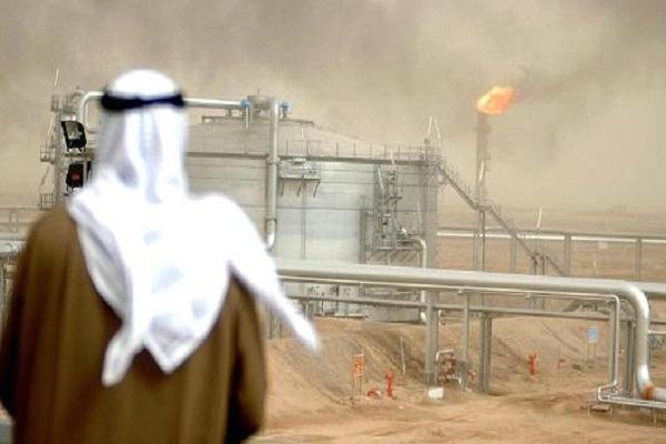 تراجع أسعار النفط سرّع الإصلاح الضريبي في الخليج