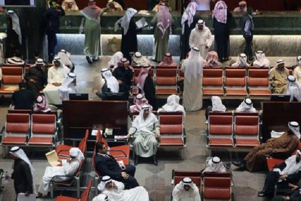 اقتصادات الخليج لن تتأثر برفع العقوبات عن إيران