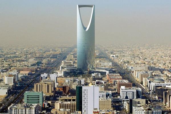 السعودية تكشف عن رؤيتها الاقتصادية لمدة 15 عامًا