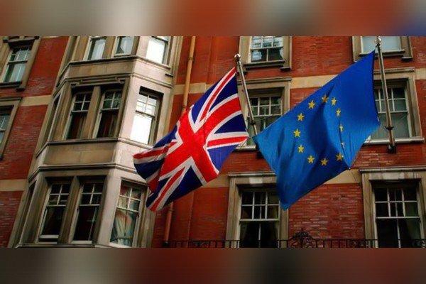ترسيخ منطقة اليورو بعد البريكست