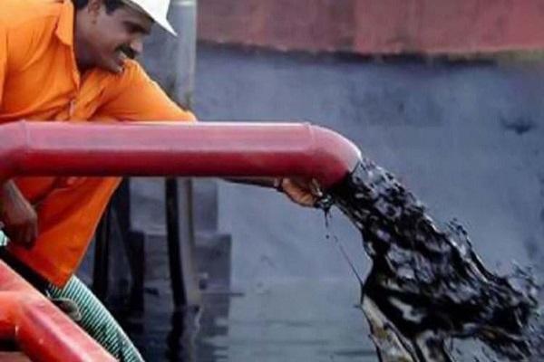 السعودية وروسيا اتفقتا على تحقيق وضمان استقرار أسواق النفط