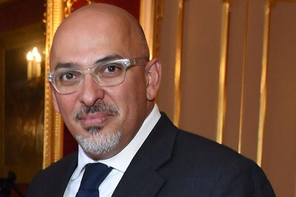 نائب بريطاني من أصول كردية يملك عقارات بـ 25 مليون استرليني
