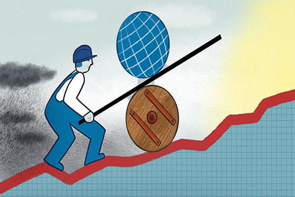 بشرى سارة للاقتصادات الغنية... التضخم عائد!