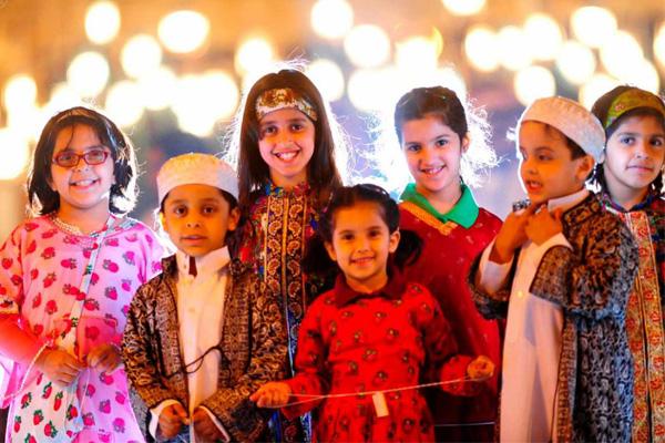 موسم المهرجانات ينشّط السياحة الداخلية بالسعودية