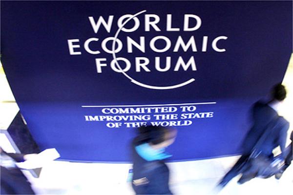 تلتئم هذه الدورة من المنتدى في ظل عداء شعبي متزايد حيال العولمة