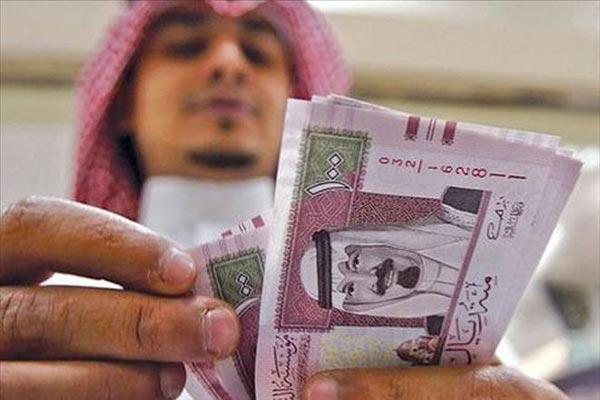 موديز: أرباح البنوك السعودية ستواجه تحديًا في 2017